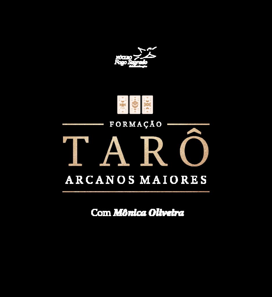 Curso de Tarô Arcanos Maiores