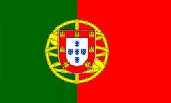 novo-portugal